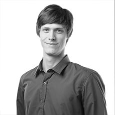 Philipp Schmitzberger